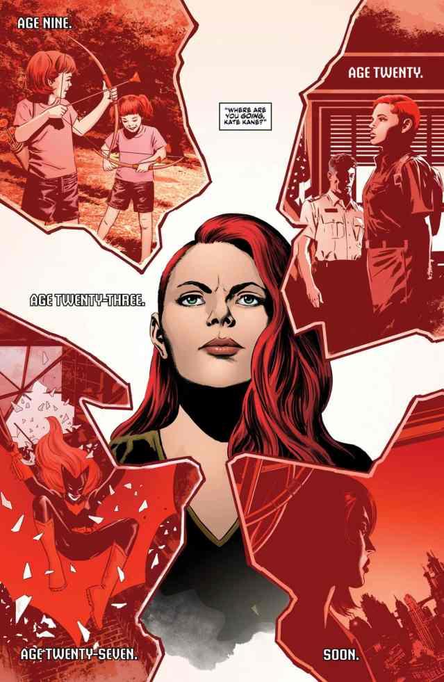 batwoman-rebirth-1-dc-comics_fghp-1280