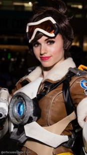 amouranth-tracer