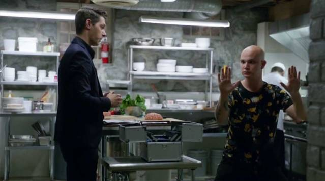 Review-iZombie-S04E03_02