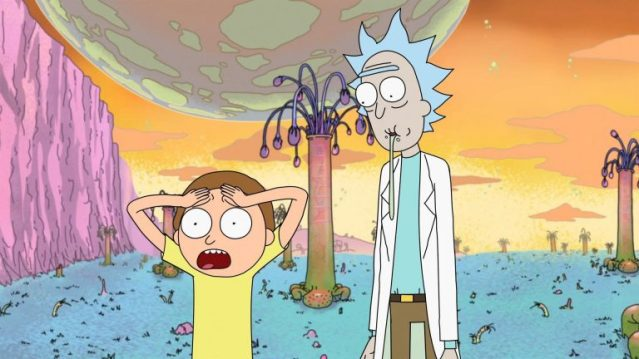 rick-and-morty-1-768x432