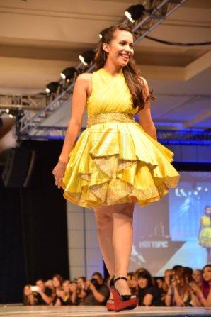 pikachu_inspired_dress_by_sam_skyler_by_nerdgeist-d82oe77