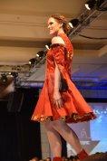 queen_amidala_dress_by_hannah_black_by_nerdgeist-d8332t6