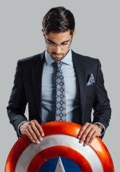 captain-america-suit-jacket-secret-identity