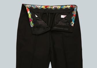 marvel-comic-strip-slim-fit-suit-pants-secret-identity2