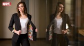marvel-womens-vintage-print-one-button-blazer-p