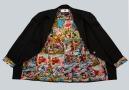 marvel-womens-vintage-print-one-button-blazer4