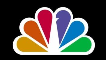 nbc tv promo reviews 2017 2018 nerdgeist