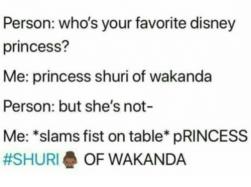 person-whos-your-favorite-disney-princess-me-princess-shuri-of-31235088