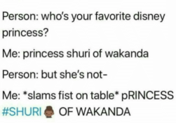 person-whos-your-favorite-disney-princess-me-princess-shuri-of-31235088