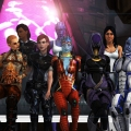 all_ladies_mass_effect_hight_size_by_xkalipso-d6mo2ay