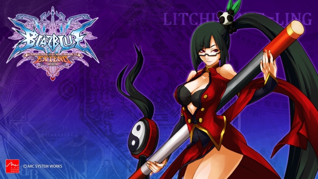 BlazBlue-Continuum-Shift-Extend-Wallpaper-029-Lychee