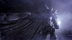 Blizzard_Arthas_Menethil_statue_02-625x350