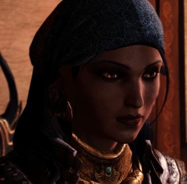 Isabela_(Dragon_Age_Origins)