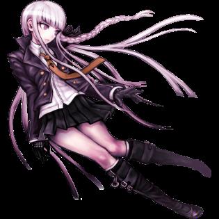 Kyoko_Kirigiri_Illustration
