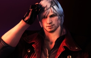 lico-devil-may-cry-dmc-dante-1074070