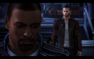 me3_citadel___alan_shepard_and_cortez_2_by_chicksaw2002-d631rky