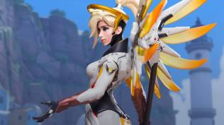 ow-mercy-gold-video_1