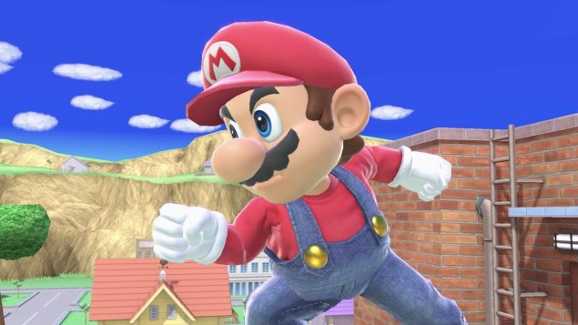 smash-bros-ultimate-mario