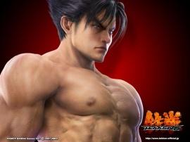 Tekken-6-Jin-Kazama-jin-kazama-35663717-1024-768