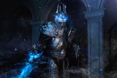 world_of_warcraft___lich_king_by_narga_lifestream-dahx55x