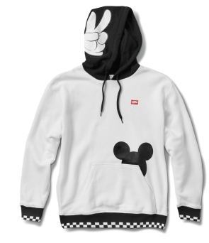 Disney-Mickey-Mouse-Vans-Sneaker-Collection-2018-10
