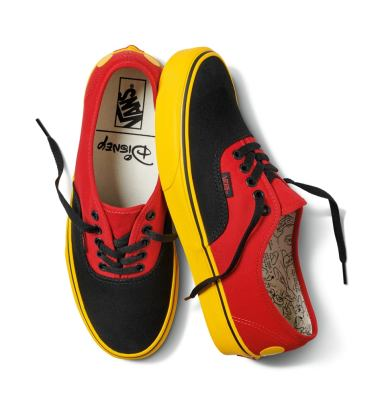Disney-Mickey-Mouse-Vans-Sneaker-Collection-2018-6