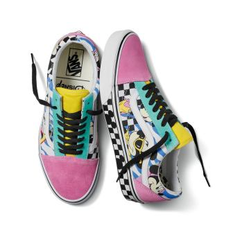 Disney-Mickey-Mouse-Vans-Sneaker-Collection-2018-8