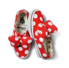 Disney-Mickey-Mouse-Vans-Sneaker-Collection-2018