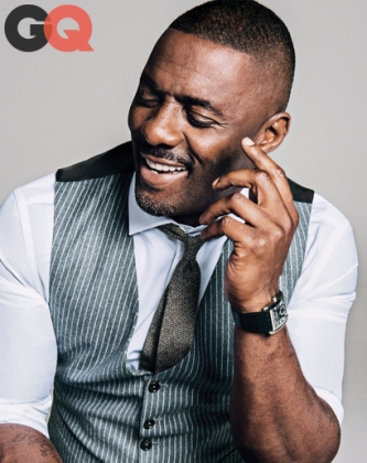 558d4527f99a90d60504ee27_copilot-style-wear-it-now-201310-idris-elba-gq-magazine-october-2013-fall-style-06