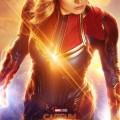 captain-marvel-poster-brie-larson-411×600