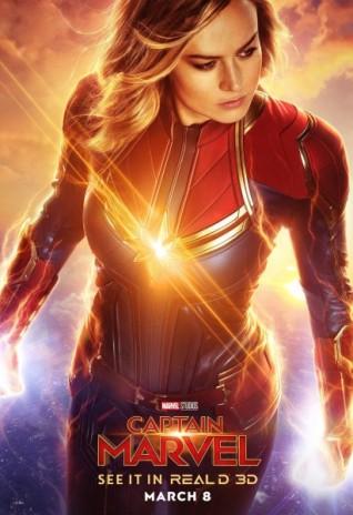 captain-marvel-poster-brie-larson-411x600