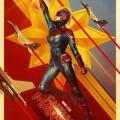 captain-marvel-poster-dolby-405×600