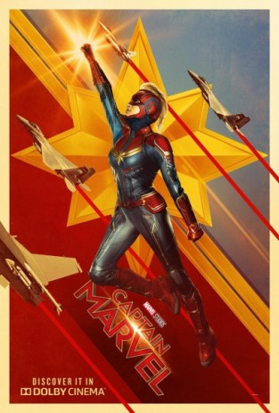 captain-marvel-poster-dolby-405x600