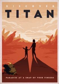 24jan19-avengers-titan-5e00