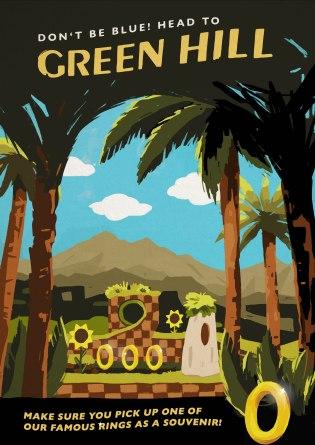 greenhill-final-3e77