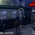 Persona-5-Confidant-Guide-–-Speech-Giving-Man-900×506