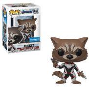 Walmart-Exclusive-Funko-POP-Endgame-Rocket-Raccoon-Figure-e1554008008301