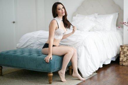2016-Meg-Turney-sexiest-photo-shoot-ever-21