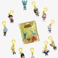 bagclips