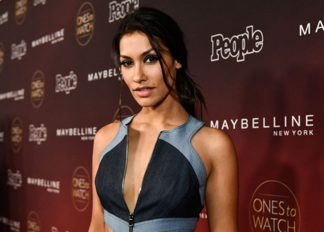janina_gavankar_people_s_ones_to_watch_party_in_la_10_04_2017_9-gthumb-gwdata1200-ghdata1200-gfitdatamax