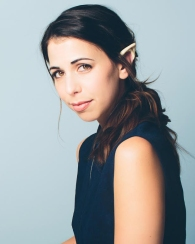 Laura-Ears-Cropped