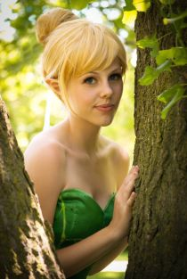 Cosplayers+name+is+courtoon+_1d0f57a314901aff86b56bf94f5de3fe