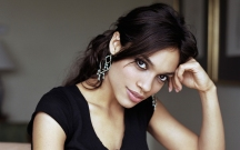 rosario_dawson_2010_25_15102012