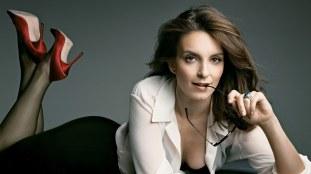 Tina-Fey-Annie-Leibovitz-Jan-2009