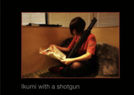 ikumi-with-a-shotgun-ikumi-nakamura-has-a-very-threatening-58039284
