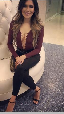 Vanessa-Arteaga-Feet-4043488