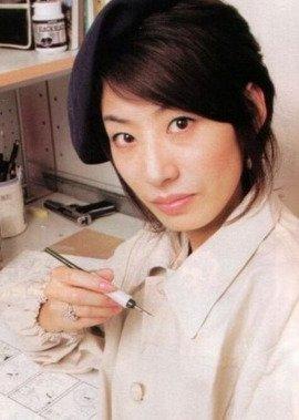 hiromu-arakawa-253
