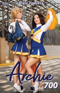 Archie_700Retailerex