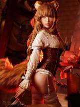 Raphtalia-from-Tate-no-Yuusha-by-Ely-Cosplay-cosplaygirls.jpg
