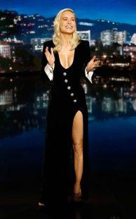 Brie-Larson-Wore-Alessandra-Rich-Jimmy-Kimmel-Live-637x1024